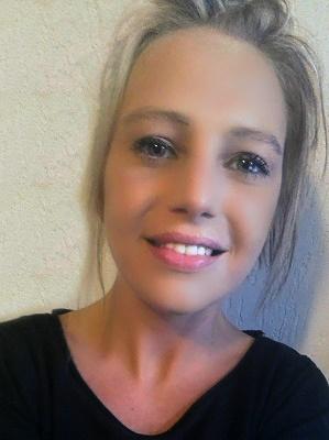 psychologue namur elisabeth kerrinckx