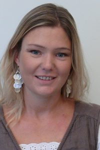 Psychologue Waterloo Braine l'alleud - Catherine Haggenmacher