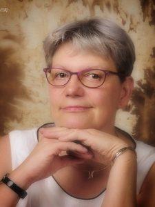 Yolande Liebin psychologue mons