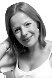 catherine chanut psychologue Villers-la-Ville