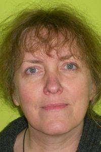 psychologue liliane van wynendaele, psychologue charleroi