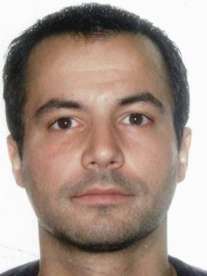 psychologue verviers nicolas libois