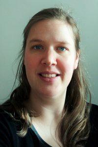 charlotte rigaux psychologue psychotherapeute villers la ville ottignies