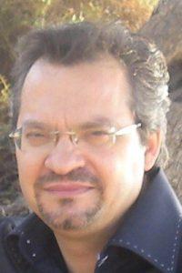 psychologue bruxelles serafino malaguarnera