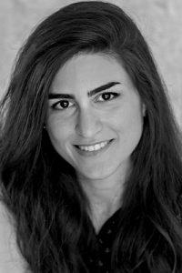 sarah zahreddine psychologue bruxelles centre psychologique psy col